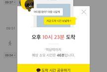 web_popup