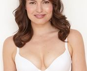 Maximum boosting gel bras! / We have selected our ultimate bust boosting and cleavage enhancing bras for you here.
