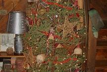 Christmas ideas / by Donna Fooken Smith