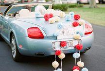 Sofi B. Luxury Car Rentals