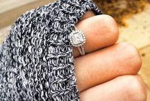 Weddings / Engagement Rings