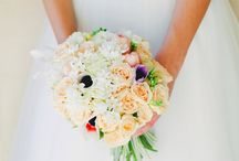 Wedding inspirations / We love wedding!