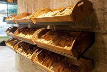 bakery!!!
