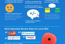 Sacramento Reputation Management / Online Reputation Management Tips from Google's #1 ranked Sacramento Social Media Consultant, Julie Gallaher of Get on the Map. We've included lots of DIY resources here, but if you'd like help with a plan and strategy, call Julie at 916-265-2521 http://getonthemap.us / by Get On The Map