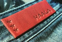 etiqueta cinturilla