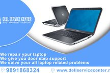 Dell Laptop Repair in Rohini / If you are looking Door step support in Rohini on Dell Post warranty laptop then you are at right place for more information visit our website. http://www.dellservicecenter.net/dell-laptop-center-rohini.html