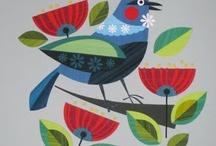 NZ Native birds