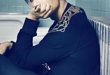 B2st Hyunseung ❤