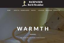 Get Online Backpacker Deals in Myanmar