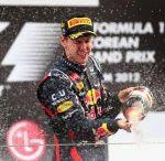 Latest Formula One News / Latest F1 Information Online: Latest F1 News Updates, Easily get Live F1 Score Updates 2014.