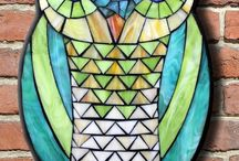 Mosaic_owl