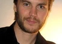 taylor kitsch forever / Fanpage to Taylor Kitsch Forever, Taylor Kitsch World, Mexico & Argentina Follow us: Tumblr, twitter, Facebook & blogger