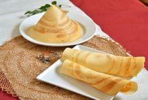 Kuchnia indyjska i curry