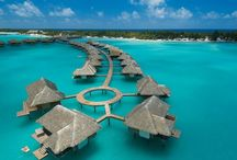 let's go here..
