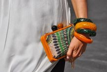 Accessoires-Street Style by Stela