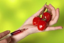 Food Safety Articles