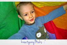 photo :)bardziej prywatne zdjęcia / Zapraszamy na :  https://www.facebook.com/kreatywnyMaks & http://kreatywnymaks.blogspot.com