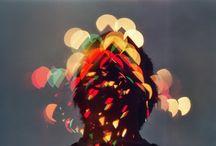 Lights_Color / by Tonio Alucema