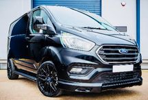 Quadrant Vehicles / UK-wide specialist supplier of affordable private and commercial Vans. Full range of funding options available includes lease, contract hire & hire purchase..