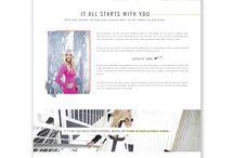Branding/ photos for site/ insta