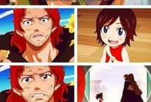 fairy tail best moments