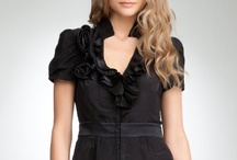 Blouse / Blouse . Blouses. Silk Blouse . Silk Blouses . Blouse . Fashion blouses . Blouses . Fashion blouse . Blouse . Casual Blouse . http://pinterest.com/blouse Blouse Casual Blouses . Work Blouses . Blouse . Work Blouses . Checked Blouse Butterfly Print Blouse http://pinterest.com/blouses  Floral Cropped Blouse Polka Dot Blouse Lace Bib Blouse Star Blouse Teal Scalloped Blouse Pink Blouse Navy Printed Monochrome Blouse Spotted Blouse http://pinterest.com/blouse Orange Sleeveless Blouse Blouse / by Blouse
