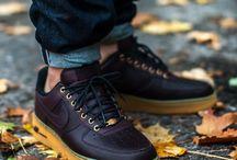 sneaker s