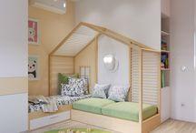 _Teenage room
