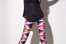 Black Milk Collection / My black milk clothing addiction