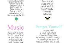 mindfulnes
