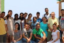 Team Cuba4Travel