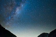 Trip to South Island NZ