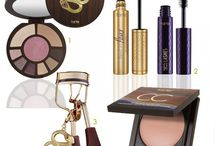 Fall Beauty 2014 / Here are the items I love and recommend for Fall. / by Lauren Dimet Waters