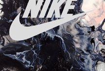 Nike & Adidas