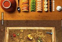 OCD Pins
