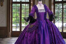 vestido reutizado