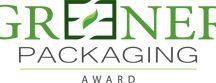 wedstrijden | awards