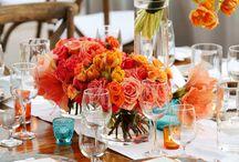 Wedding / Wedding idea