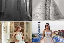 Wedding_Universe