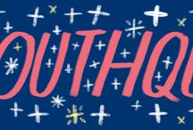 The Youthquake / by nicolas cruz