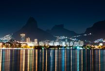Rio Carnival Tour- Brazil / Take your last chance to experience the biggest party in the world and once in a lifetime celebration that is Brazil Carnival in the incredible Rio de Janeiro.