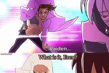 anime meme