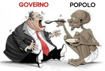 italian governance
