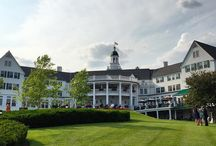 The Sagamore Resort / The Sagamore Resort (Bolton Landing, NY) www.MusicManEntertainment.com / 518-842-4065