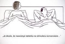 sex a plodnost