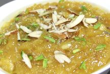 Impressive Moong Dal recipes / Here are some Impressive recipes made with Moong dal.