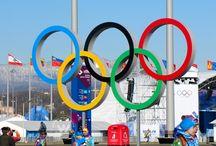 43 Million Russians watch opening ceremony of Sochi Olympics