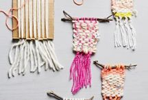 weaving etnokidz