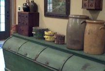 muebles orig