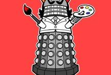 Funny art :)